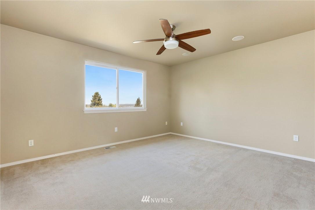 Sold Property | 11331 15th Place SE Lake Stevens, WA 98258 16