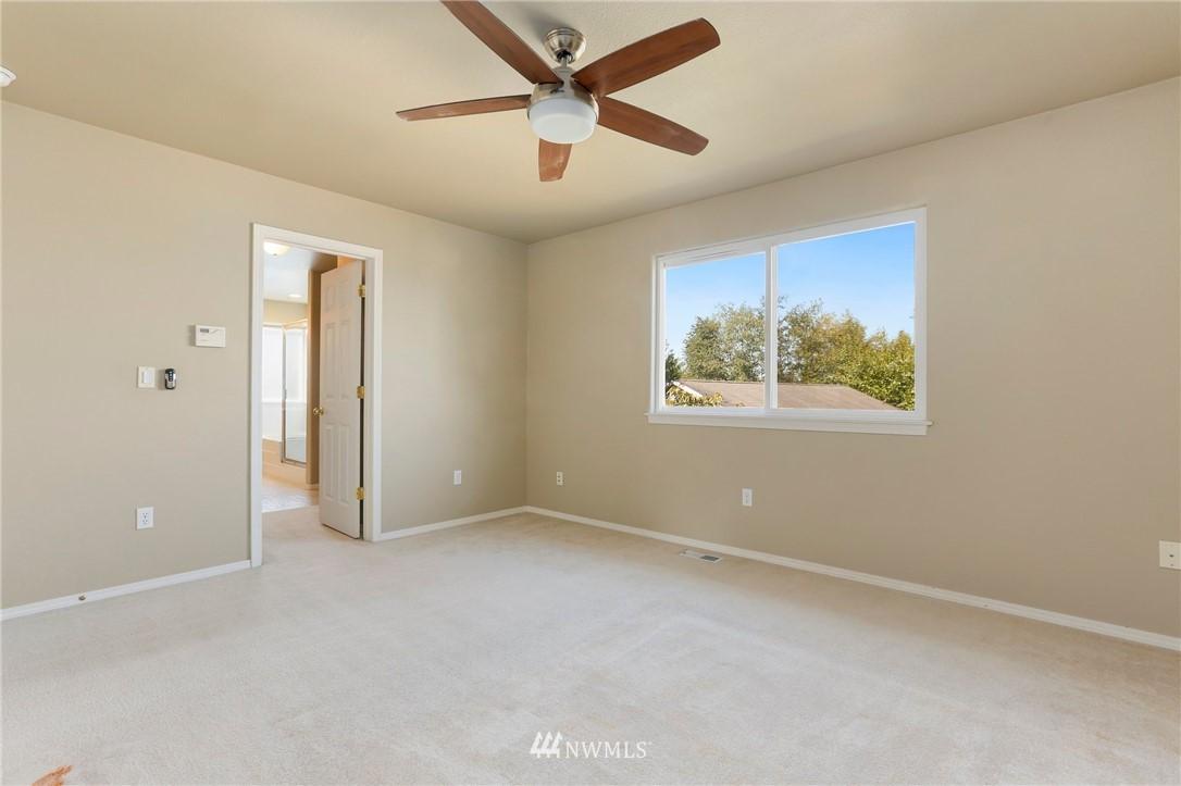 Sold Property | 11331 15th Place SE Lake Stevens, WA 98258 17