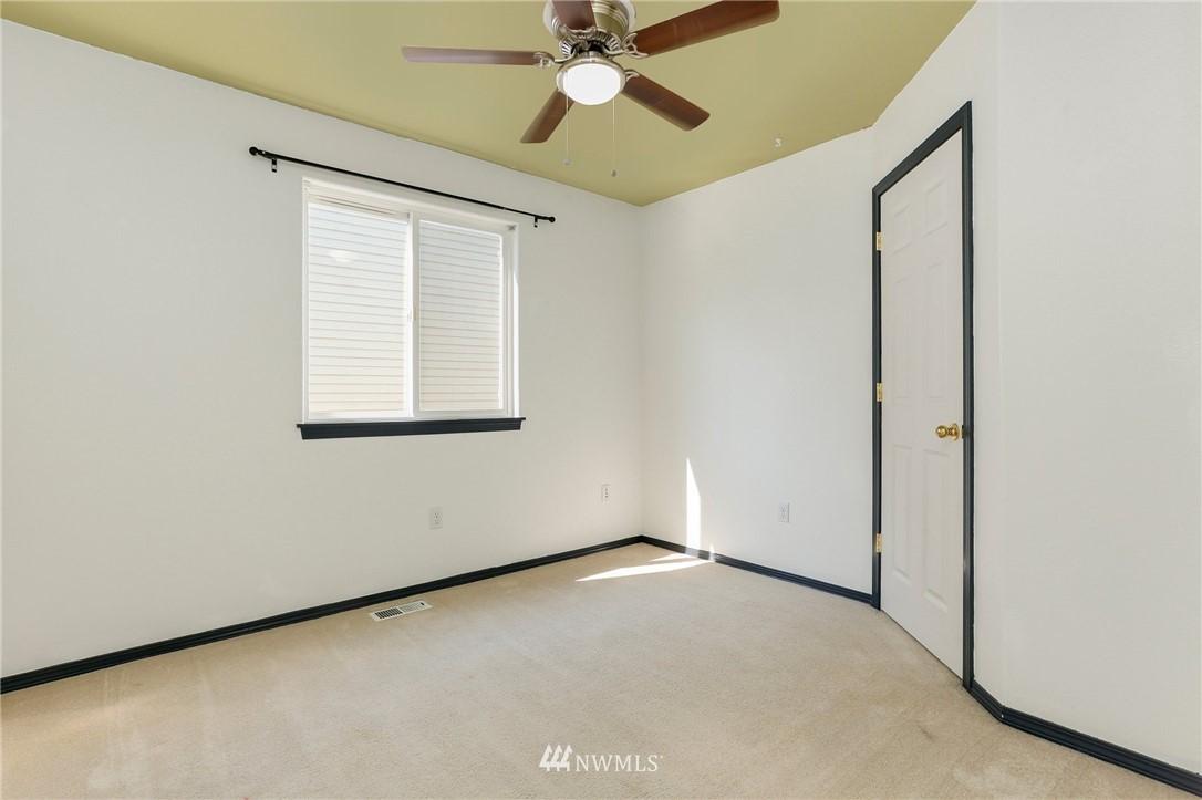 Sold Property | 11331 15th Place SE Lake Stevens, WA 98258 24