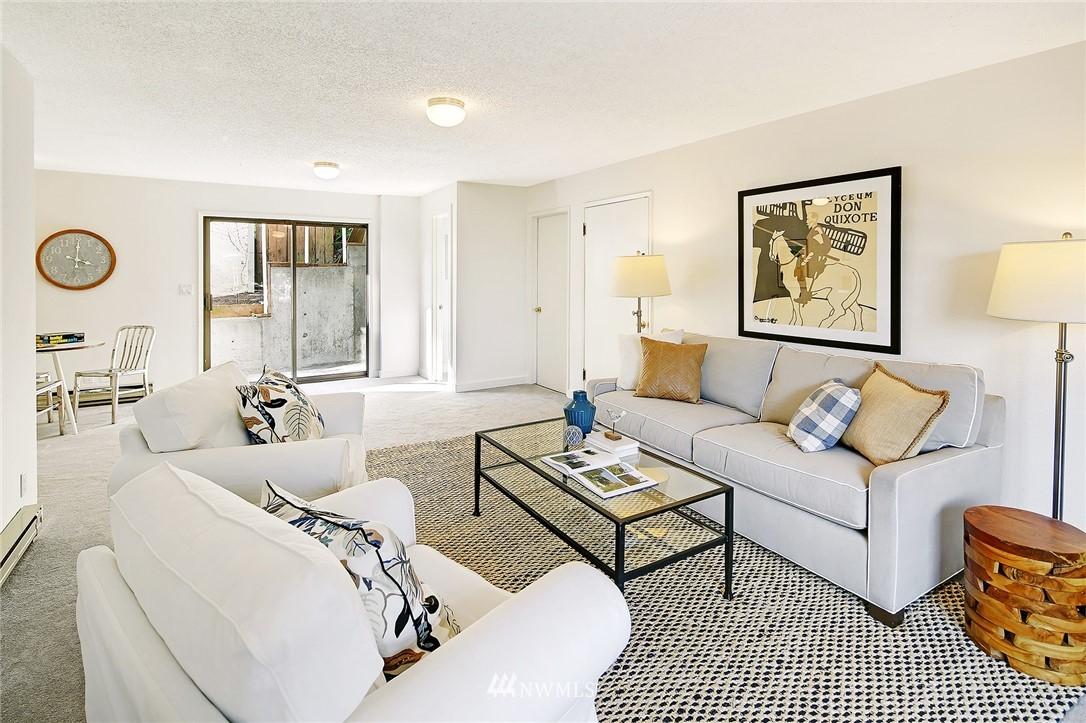 Sold Property | 2601 21st Avenue S Seattle, WA 98144 16