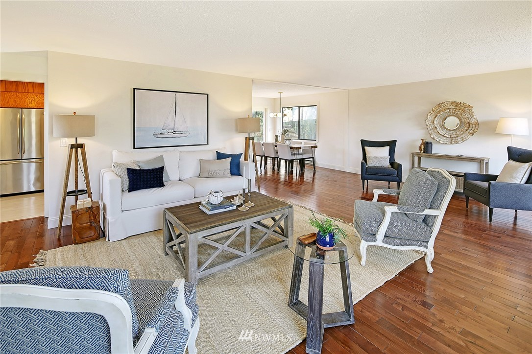 Sold Property | 2601 21st Avenue S Seattle, WA 98144 1