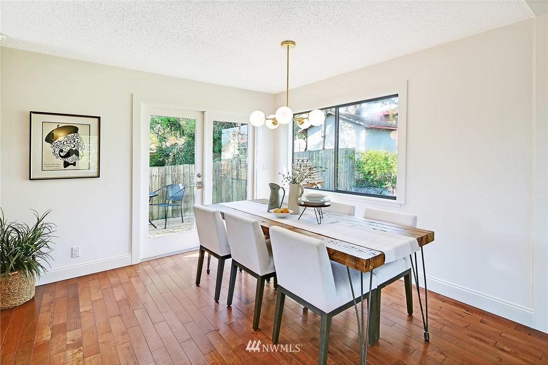 Sold Property | 2601 21st Avenue S Seattle, WA 98144 5