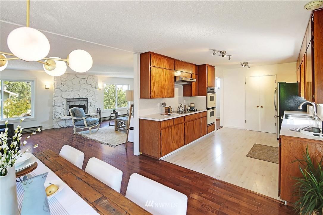 Sold Property | 2601 21st Avenue S Seattle, WA 98144 6