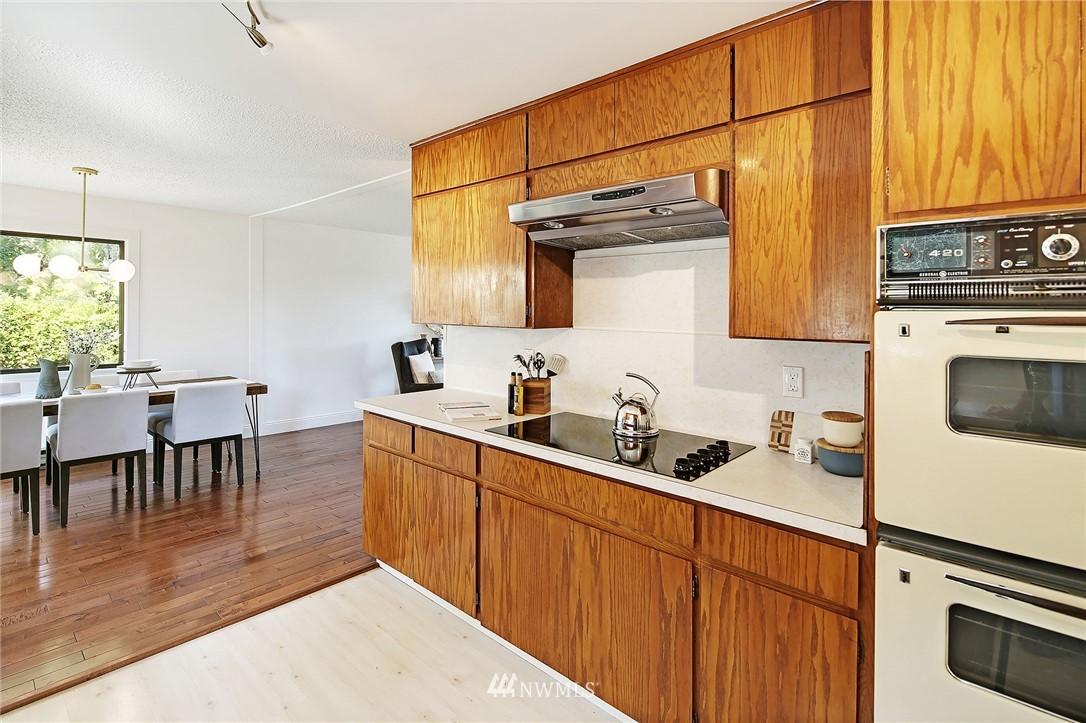 Sold Property | 2601 21st Avenue S Seattle, WA 98144 7