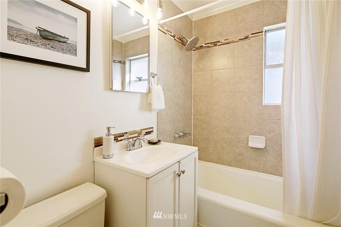 Sold Property | 2601 21st Avenue S Seattle, WA 98144 12