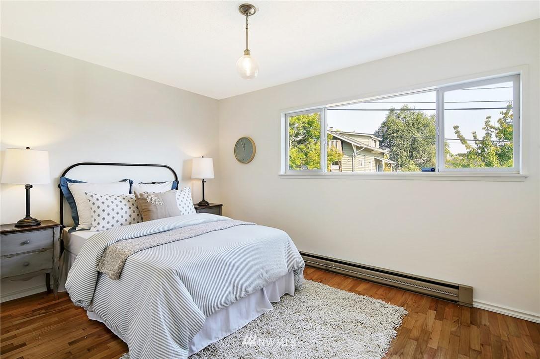 Sold Property | 2601 21st Avenue S Seattle, WA 98144 13