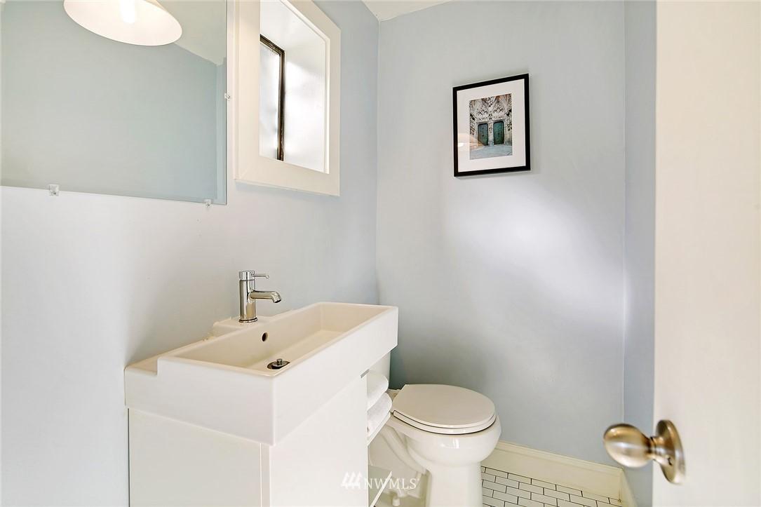 Sold Property | 2601 21st Avenue S Seattle, WA 98144 15