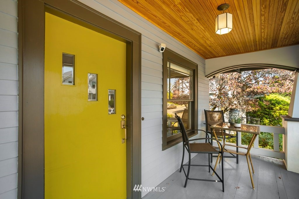 Sold Property | 5819 7th Avenue NW Seattle, WA 98107 2