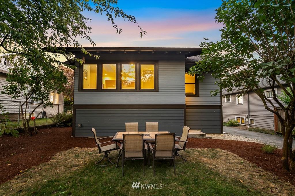 Sold Property | 5819 7th Avenue NW Seattle, WA 98107 20