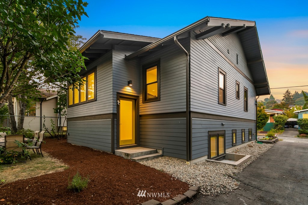 Sold Property | 5819 7th Avenue NW Seattle, WA 98107 21