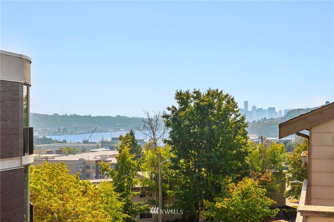 Sold Property | 3824 Whitman Avenue N #A Seattle, WA 98103 14