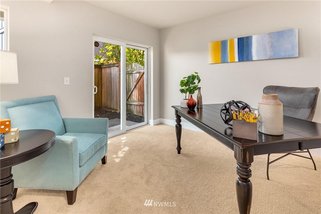 Sold Property | 3824 Whitman Avenue N #A Seattle, WA 98103 15