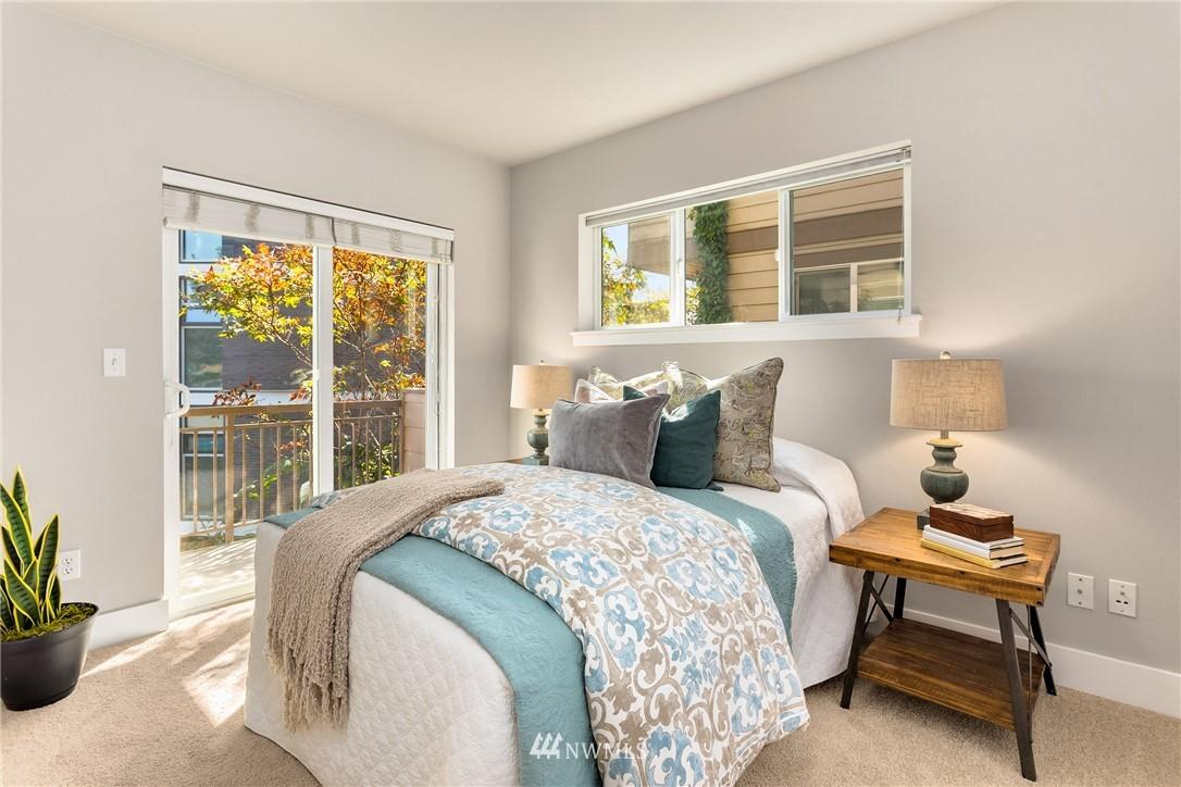 Sold Property | 3824 Whitman Avenue N #A Seattle, WA 98103 17