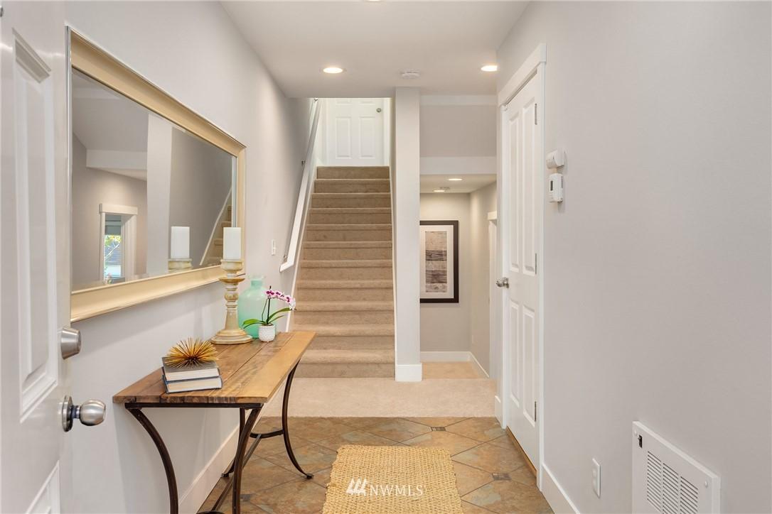 Sold Property | 3824 Whitman Avenue N #A Seattle, WA 98103 19