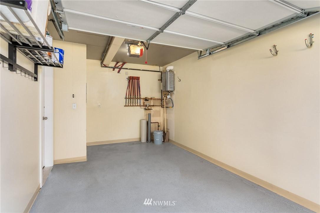 Sold Property | 3824 Whitman Avenue N #A Seattle, WA 98103 21
