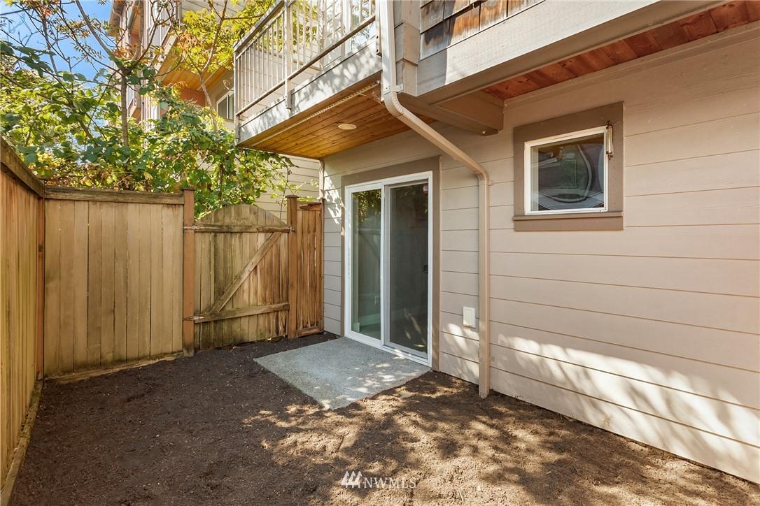 Sold Property | 3824 Whitman Avenue N #A Seattle, WA 98103 22