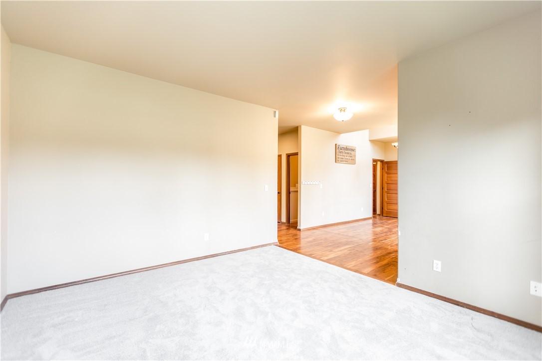 Sold Property | 14902 146th Lane SE Yelm, WA 98597 10