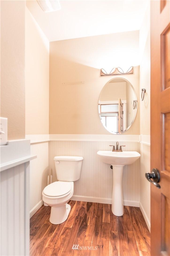 Sold Property | 14902 146th Lane SE Yelm, WA 98597 11