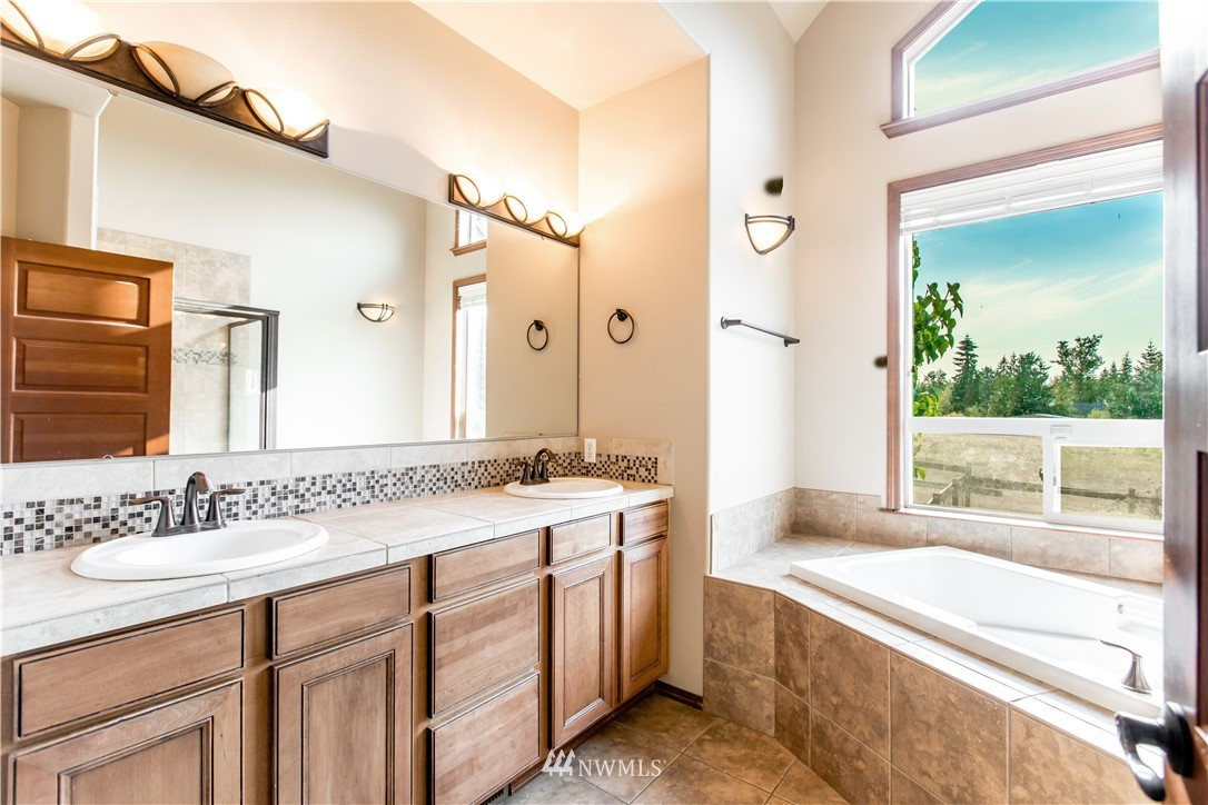 Sold Property | 14902 146th Lane SE Yelm, WA 98597 15