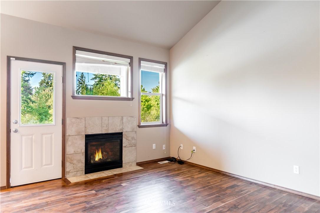 Sold Property | 14902 146th Lane SE Yelm, WA 98597 6