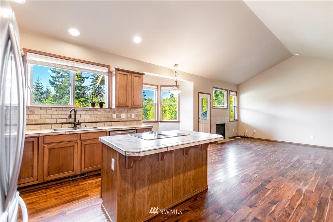 Sold Property | 14902 146th Lane SE Yelm, WA 98597 3