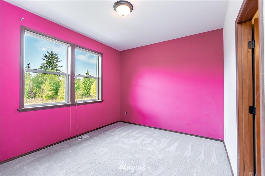 Sold Property | 14902 146th Lane SE Yelm, WA 98597 17