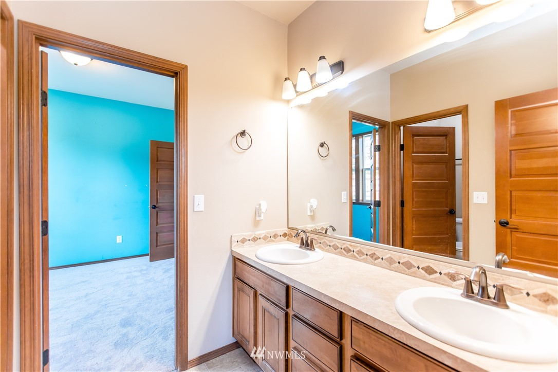 Sold Property | 14902 146th Lane SE Yelm, WA 98597 19