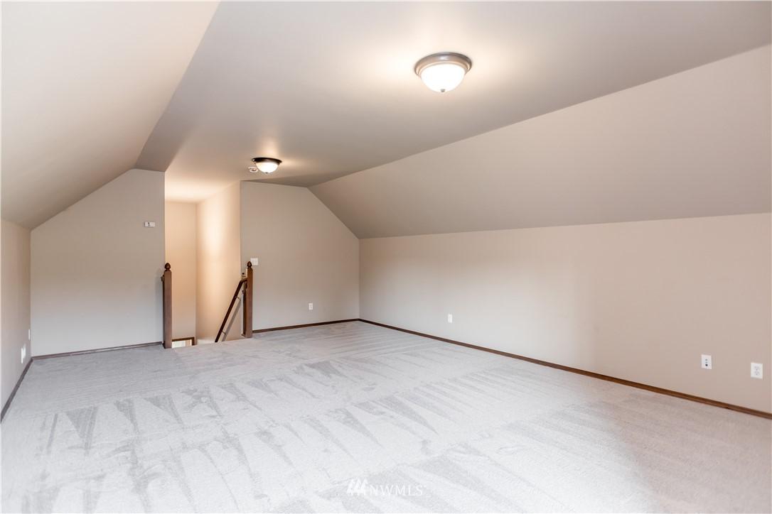 Sold Property | 14902 146th Lane SE Yelm, WA 98597 21