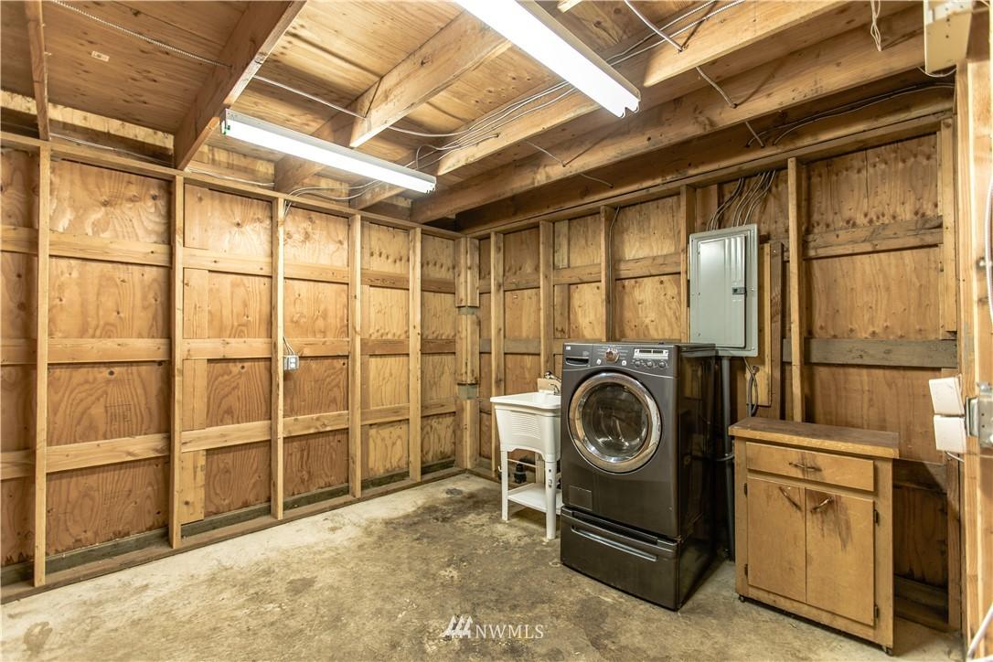 Sold Property | 14902 146th Lane SE Yelm, WA 98597 27