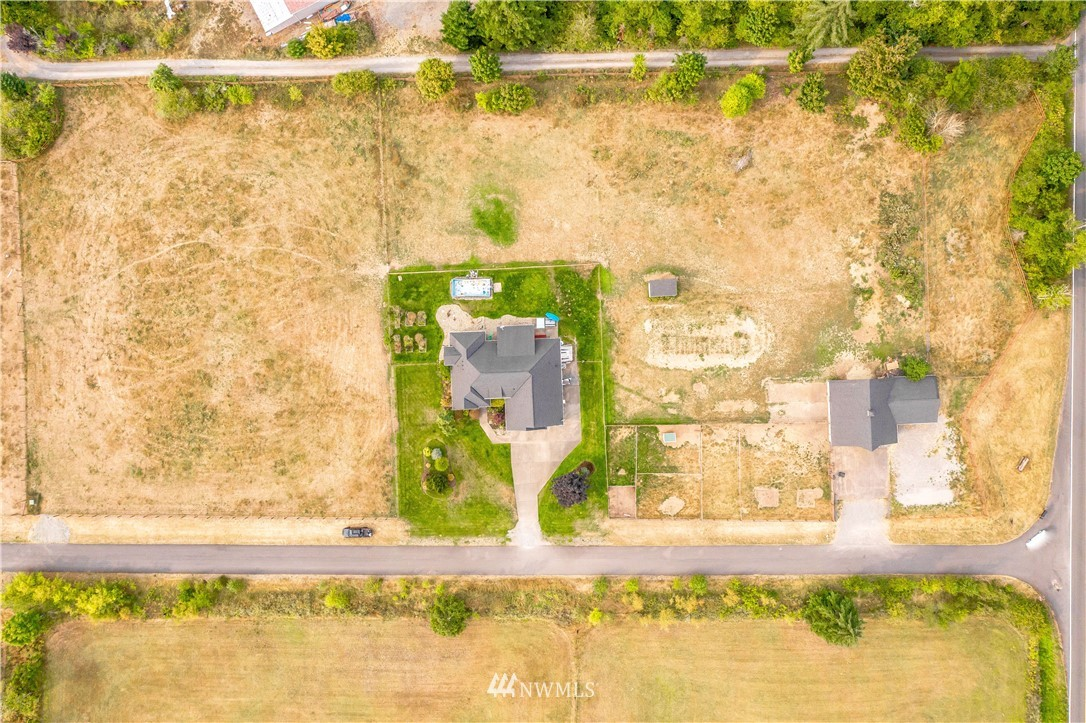 Sold Property | 14902 146th Lane SE Yelm, WA 98597 30