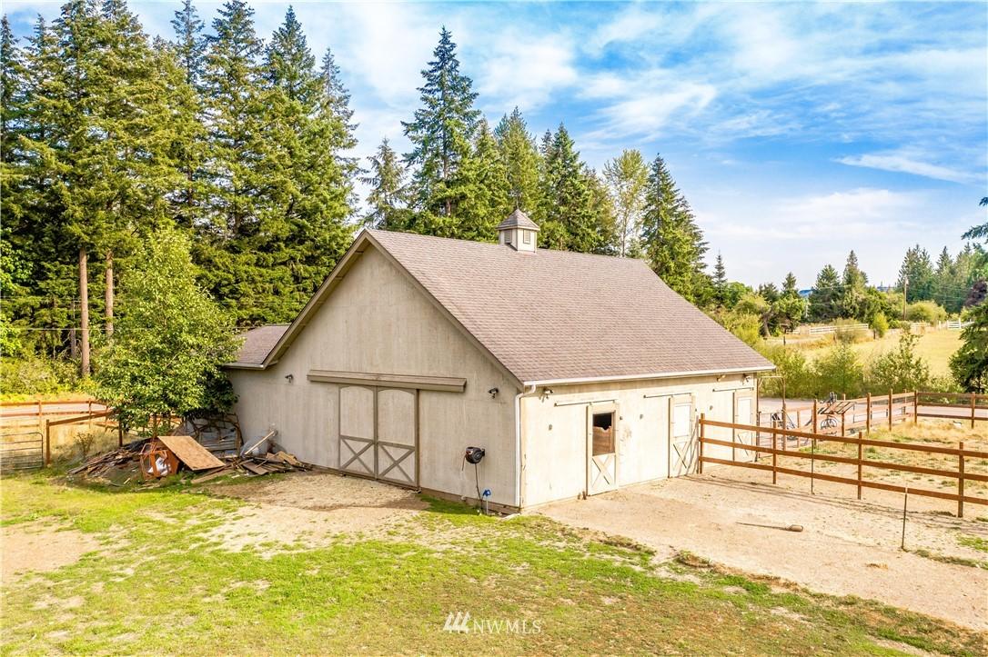 Sold Property | 14902 146th Lane SE Yelm, WA 98597 23
