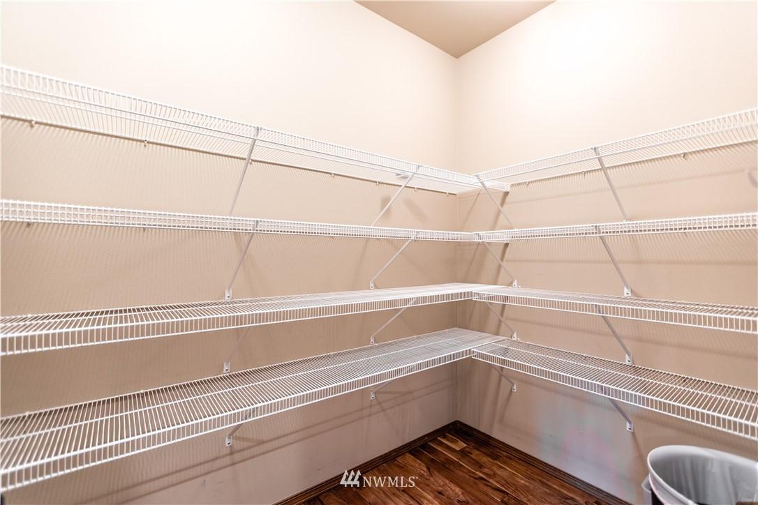 Sold Property | 14902 146th Lane SE Yelm, WA 98597 8