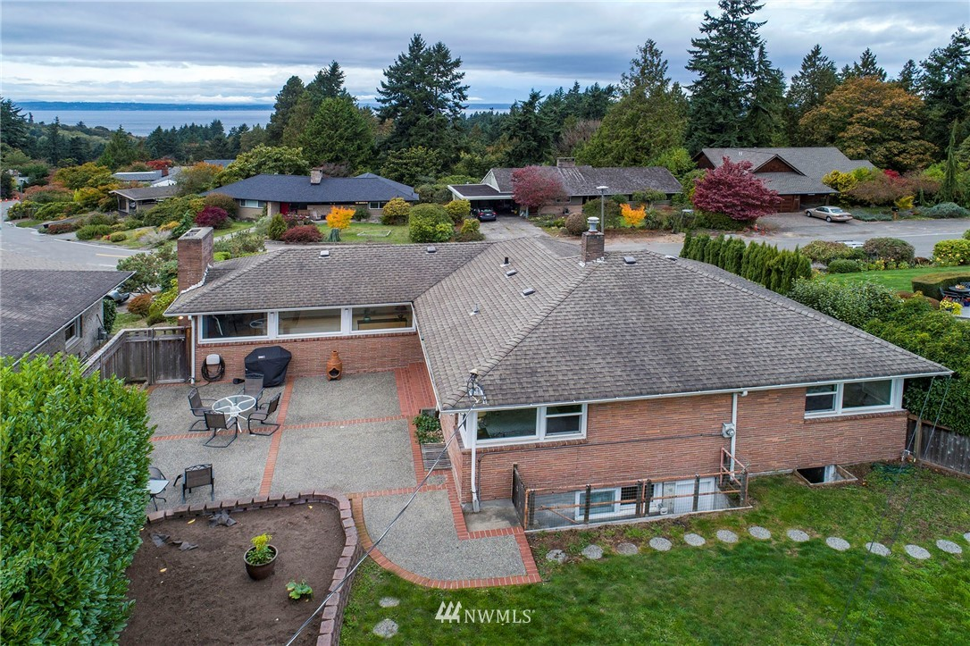 Sold Property | 11546 6th Avenue NW Seattle, WA 98177 18