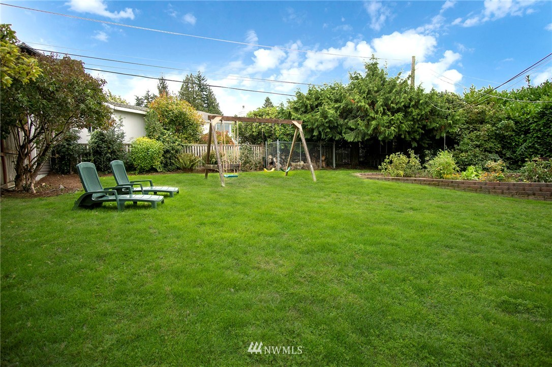 Sold Property | 11546 6th Avenue NW Seattle, WA 98177 21