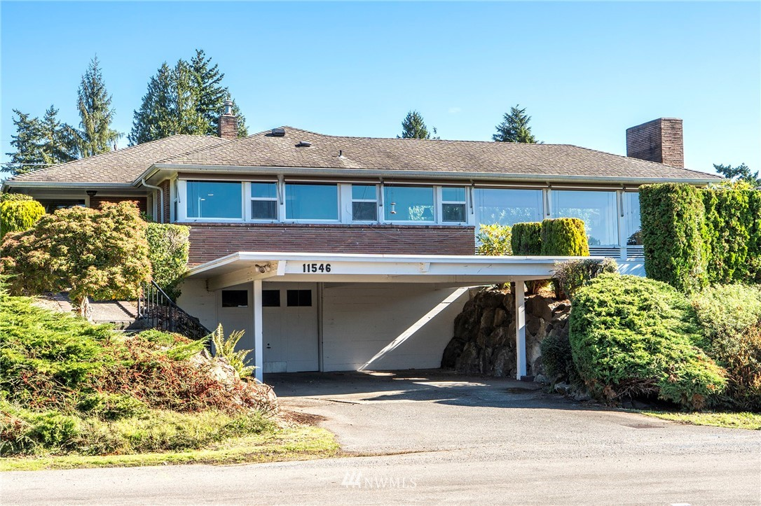 Sold Property | 11546 6th Avenue NW Seattle, WA 98177 1