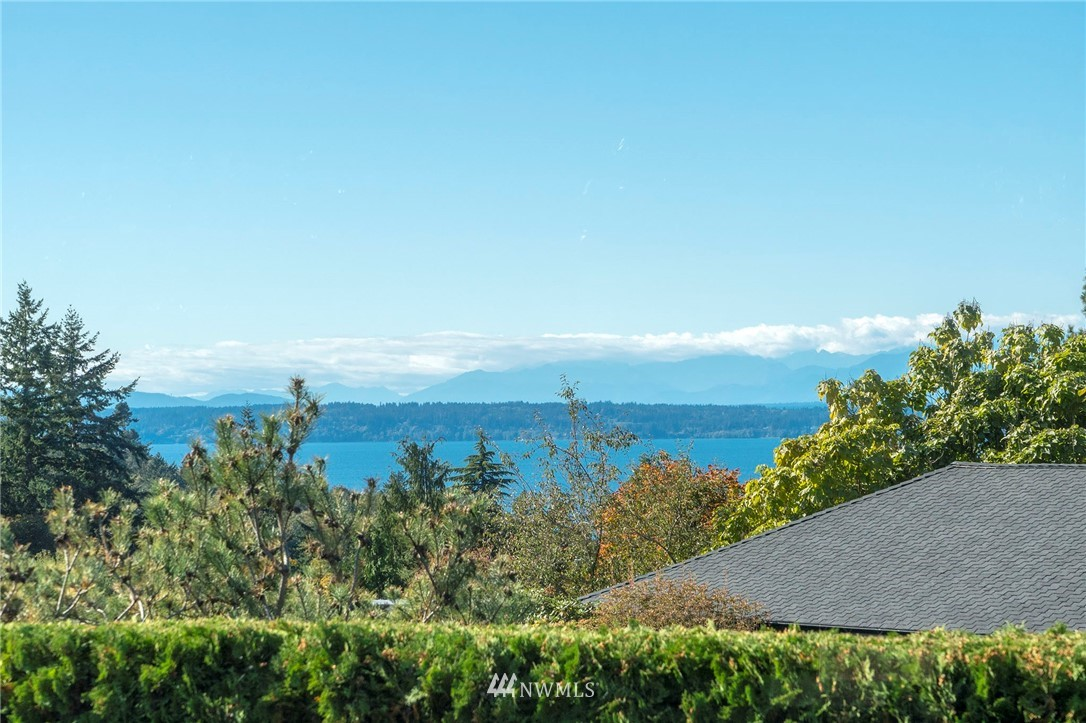 Sold Property | 11546 6th Avenue NW Seattle, WA 98177 0