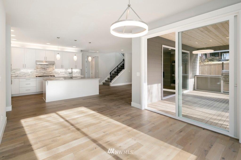 Sold Property | 1403 NW 198th Street Shoreline, WA 98177 4