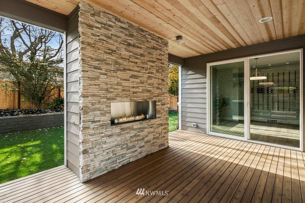 Sold Property | 1403 NW 198th Street Shoreline, WA 98177 3