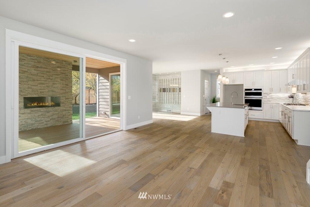 Sold Property | 1403 NW 198th Street Shoreline, WA 98177 6
