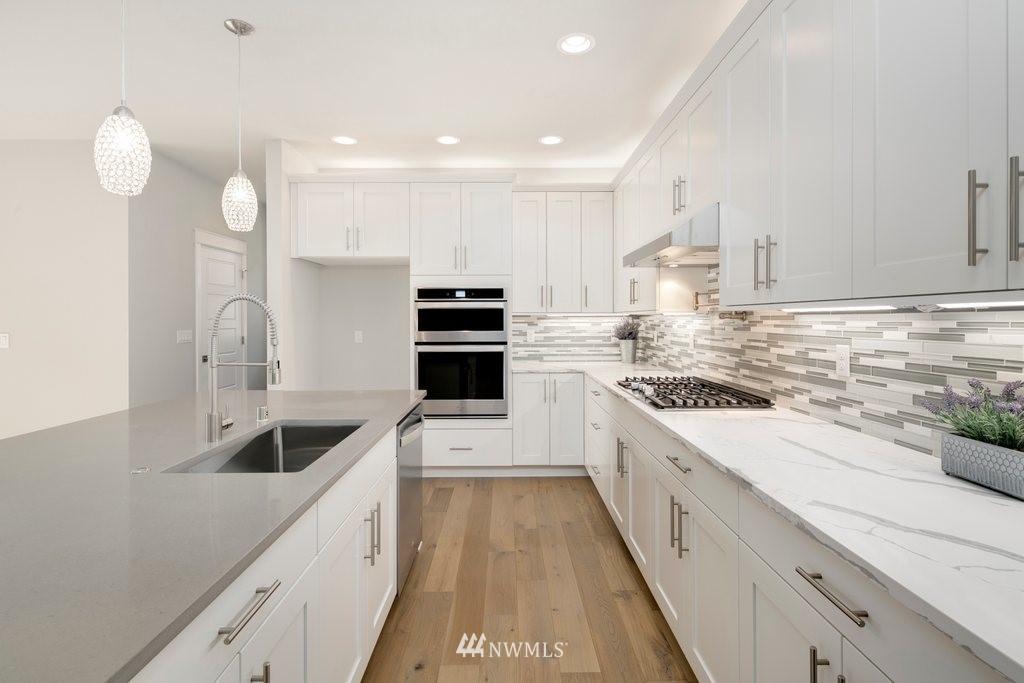Sold Property | 1403 NW 198th Street Shoreline, WA 98177 8
