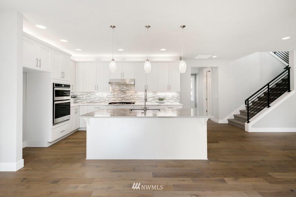 Sold Property | 1403 NW 198th Street Shoreline, WA 98177 7