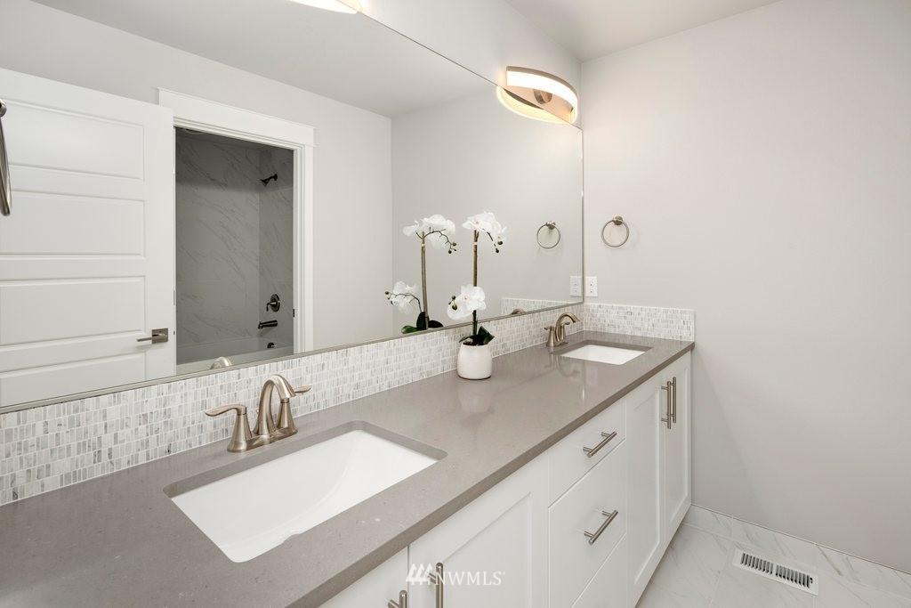 Sold Property | 1403 NW 198th Street Shoreline, WA 98177 14