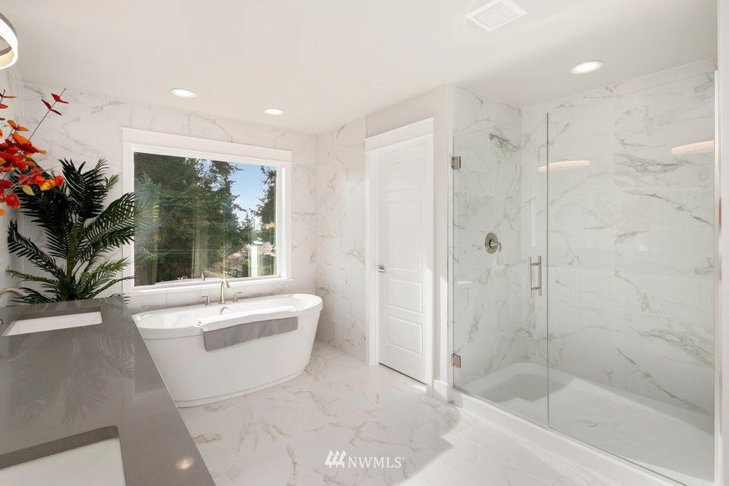 Sold Property | 1403 NW 198th Street Shoreline, WA 98177 11