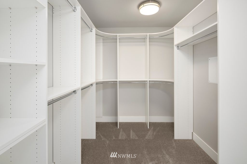 Sold Property | 1403 NW 198th Street Shoreline, WA 98177 12