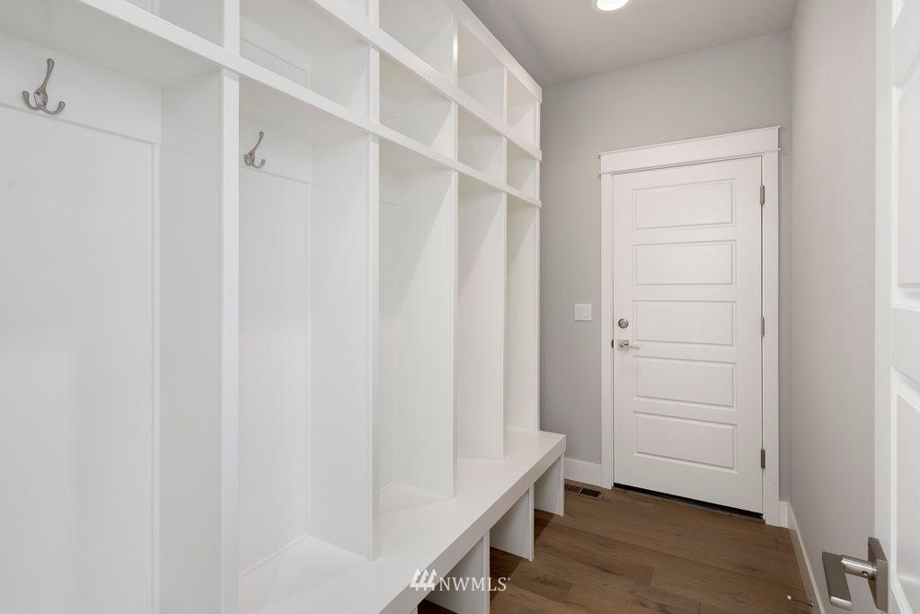 Sold Property | 1403 NW 198th Street Shoreline, WA 98177 19