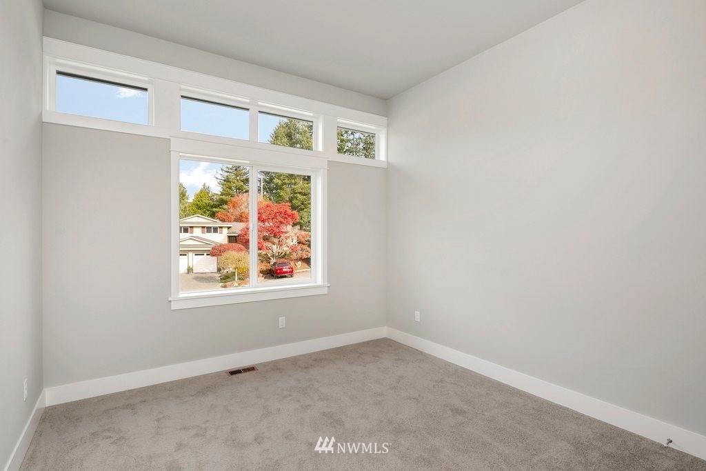 Sold Property | 1403 NW 198th Street Shoreline, WA 98177 13
