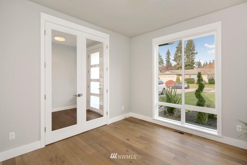 Sold Property | 1403 NW 198th Street Shoreline, WA 98177 15