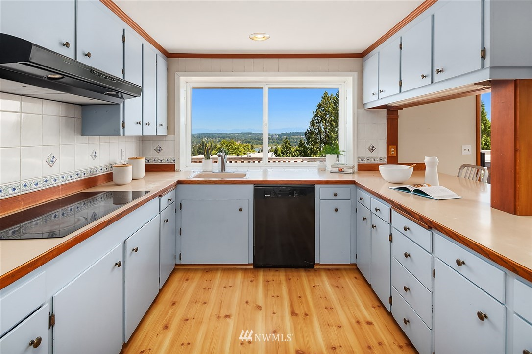 Sold Property | 4120 94th Avenue SE Mercer Island, WA 98040 14