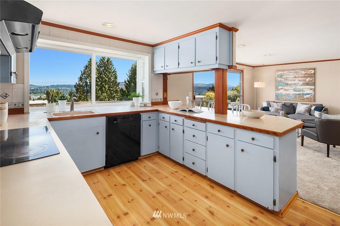 Sold Property | 4120 94th Avenue SE Mercer Island, WA 98040 15