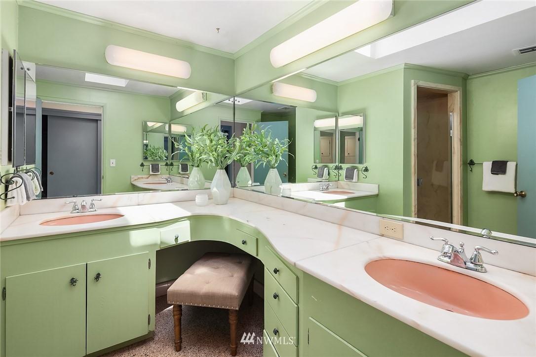 Sold Property | 4120 94th Avenue SE Mercer Island, WA 98040 22